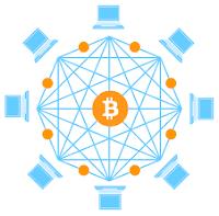 Blockchain itu Apa?... Bagaimana Cara Kerja Blockchain?... Ini Penjelasannya...