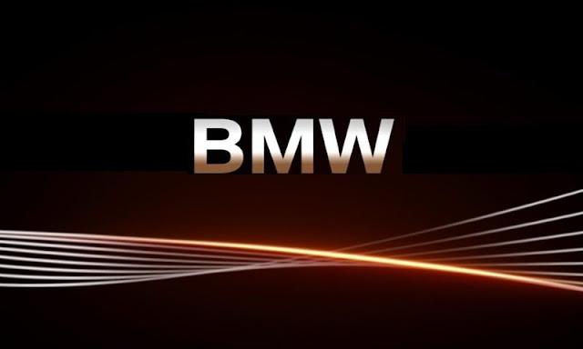 bmw-radio-decoder