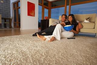 Carpet flooring Centreville VA