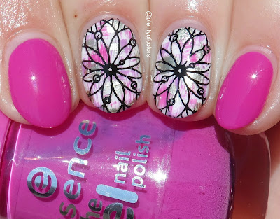 http://plenty-of-colors.blogspot.de/2017/04/glamnailschallengeapril-dry-brush.html