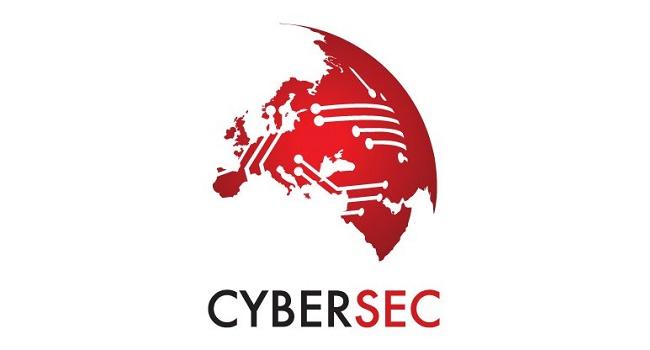 CYBERSEC Fellowship Programme - logo