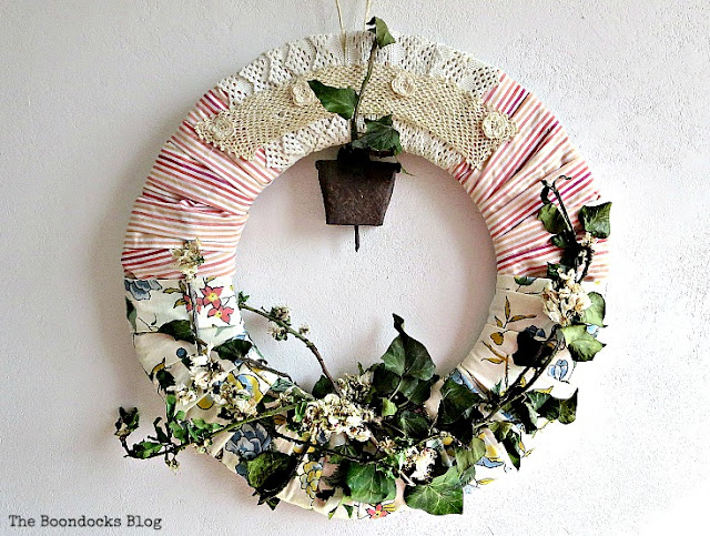 http://www.theboondocksblog.com/home/an-almond-wreath-for-spring