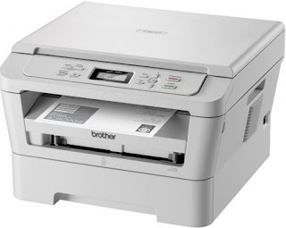 Brother DCP 7055 Printer Driver Download