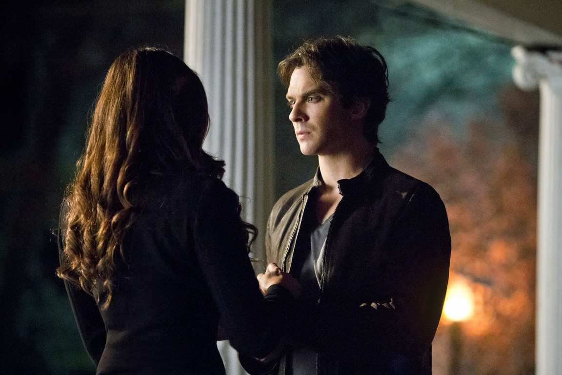 vampire diaries season 2 episode 20 online free