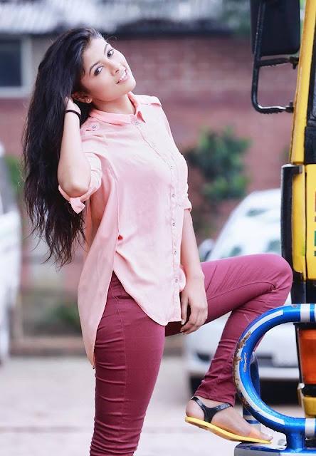 Mumtaheena Chowdhury Toya Bio Hot