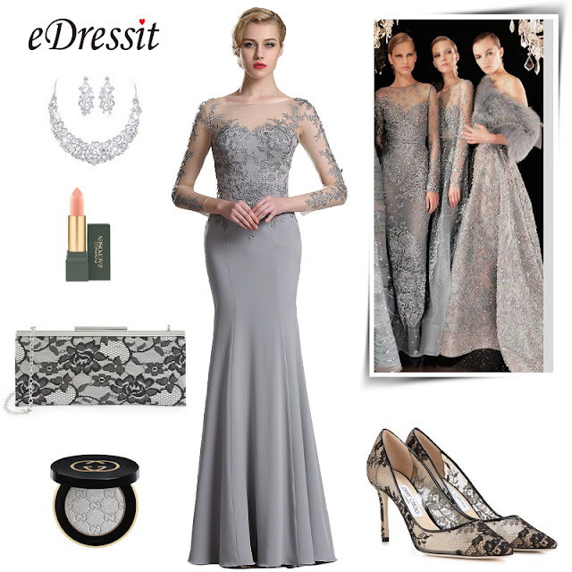 http://www.edressit.com/edressit-illusion-neckline-floral-applique-prom-evening-dress-26162708-_p4695.html