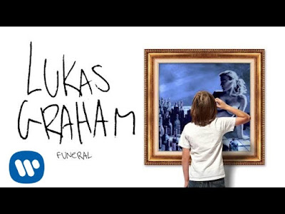 Download Lagu Lukas Graham - Funeral Mp3