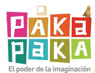 http://www.pakapaka.gov.ar/
