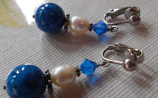 Pilar bazan google - Como limpiar un rosario de plata ...