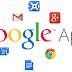 Скачать Google GApps Для Lollipop Android 5.0 / 5.1 / CM12 / CM12.1