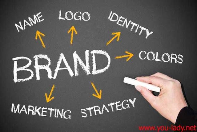 Как раскрутить бренд с помощью рекламного агентства?
