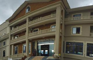 khach-san-sapa-charm-hotel