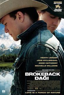 brokeback dagi