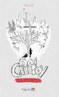Đời Callboy - Nguyễn Ngọc Thạch