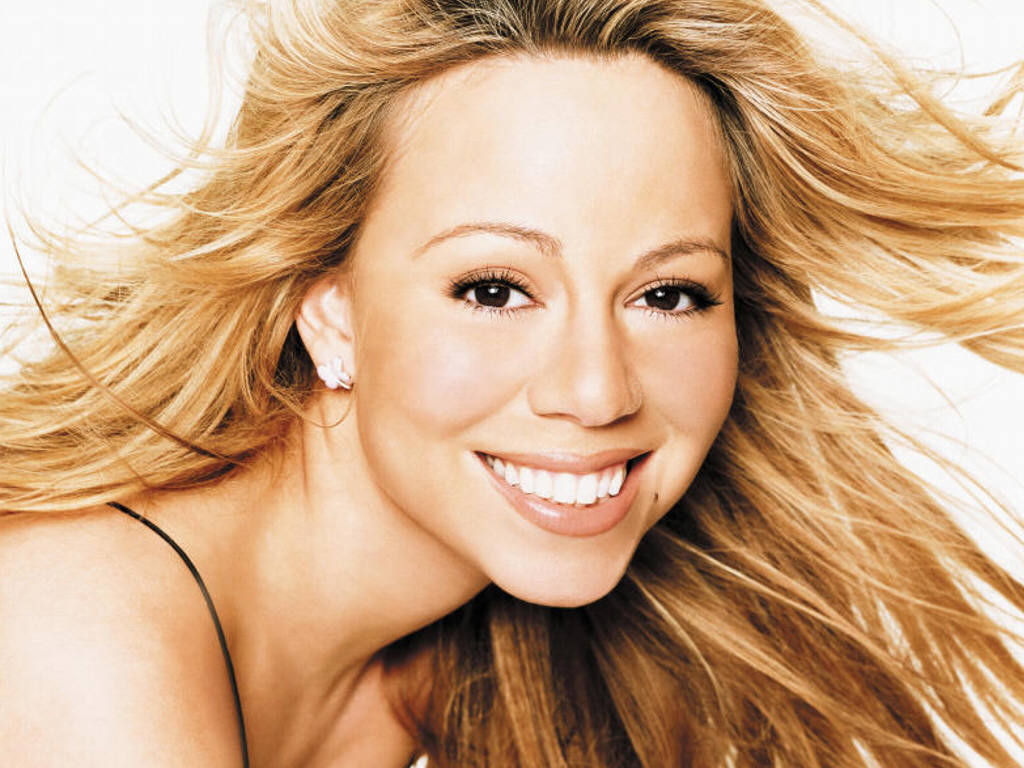 Mariah Carey Hot Pictures, Photo Gallery  Wallpapers Hot -7039