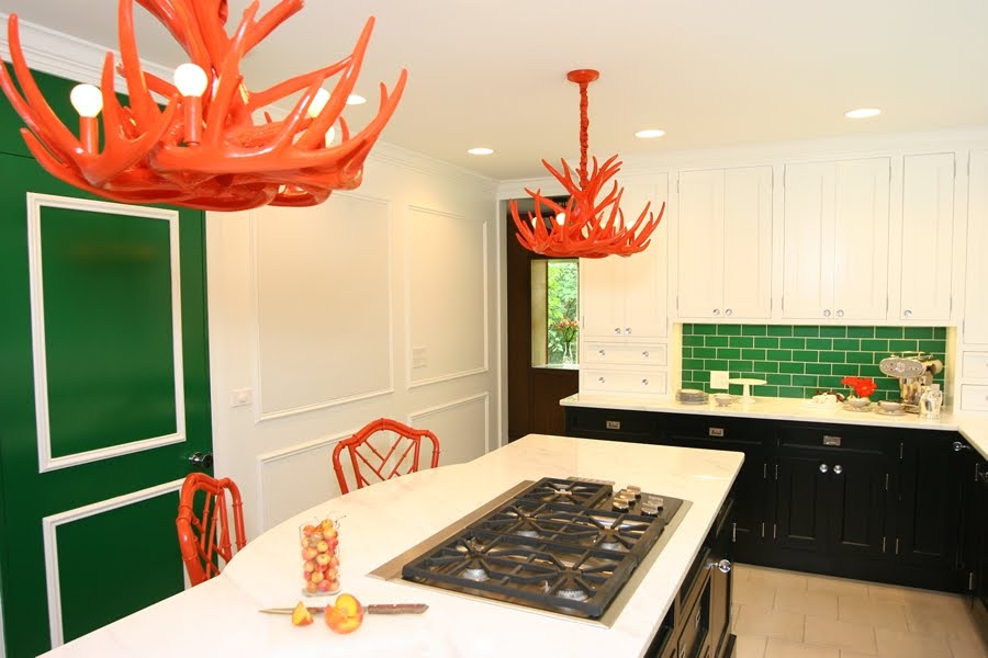 plasti dip kitchen cabinets inspired whims call me a painted antler chandelier 4263