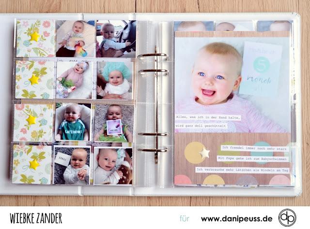 https://danipeuss.blogspot.com/2018/02/amelias-erstes-lebensjahr-babyalbum-kit.html