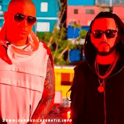Baixar Música Reggaetón en lo Oscuro - Wisin & Yandel Mp3