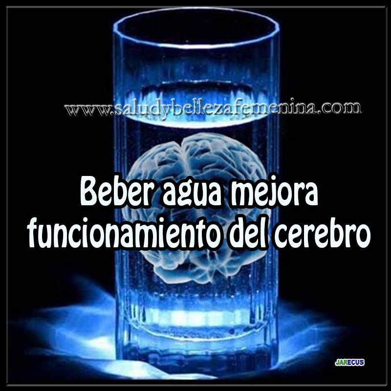 Salud y bienestar , salud y bienestar en cuerpo y mente,  agua,  cerebro