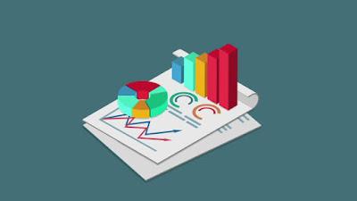 grafik, rapor, istatistik