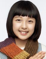 Kim Bo Ra