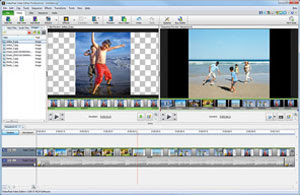 Download Free Video Editor VideoPad