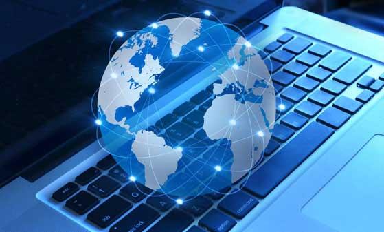 Resultado de imagen para wifi world