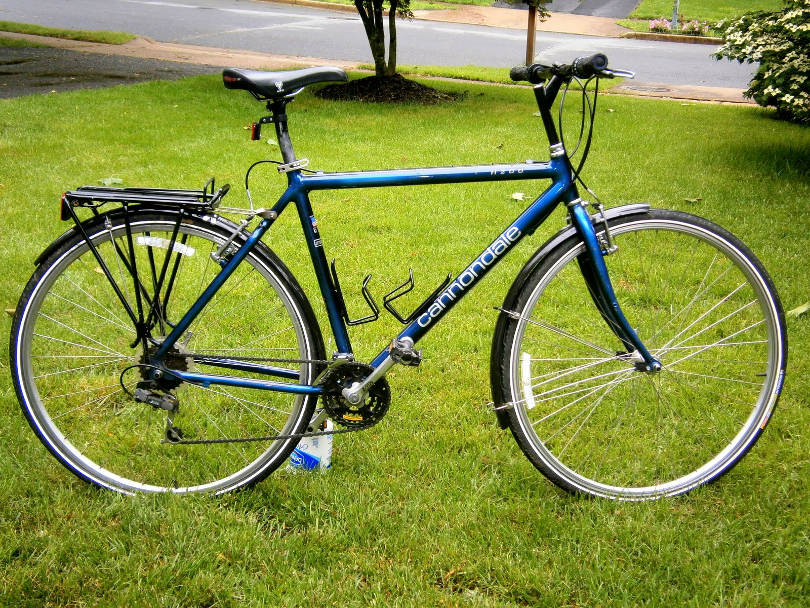 Full Suspension Cannondale Mountain Bikes Pictures