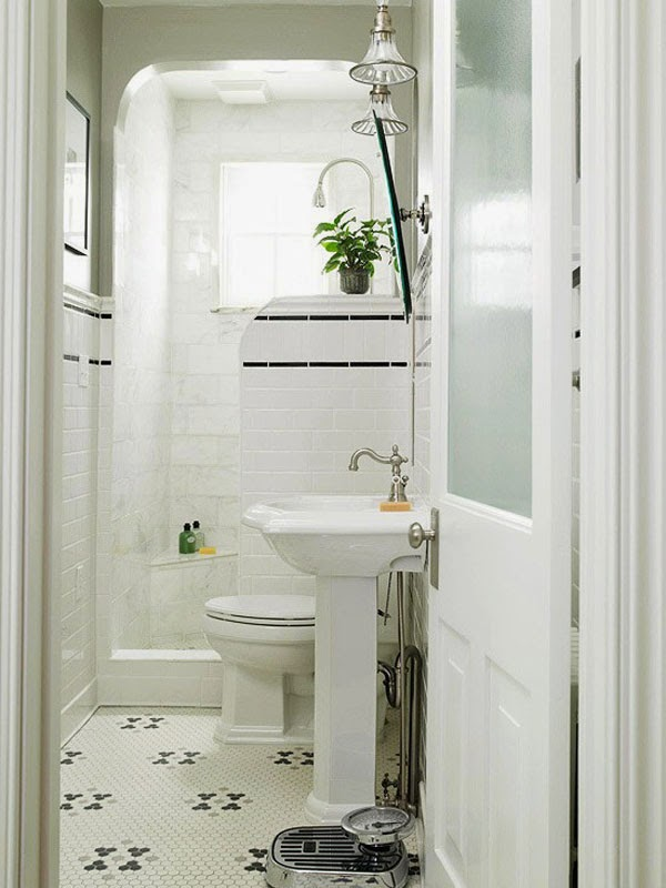 Click The Image To Enlarge Images And Find Your Ideas By Looking At Below About Pretty Bathroom