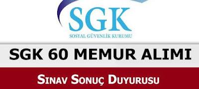 sgk-sinav-sonuclari