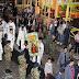 Παραμυθιά:Με λαμπρότητα εορτάστηκε και φέτος η εορτή της ανακομιδής των λειψάνων του Αγίου Δονάτου