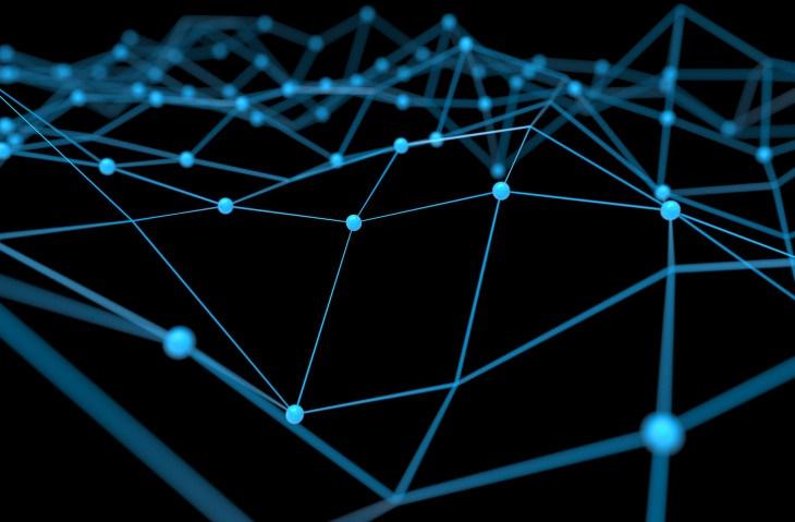 Luangkan Waktu Anda Sebentar Belajar Tentang Blockchain,Mahu?