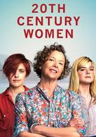 Mujeres del Siglo XX