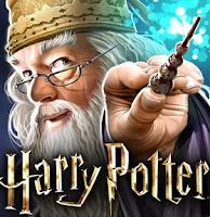 Harry Potter: Hogwarts Mystery v1.8.2 Mod Apk