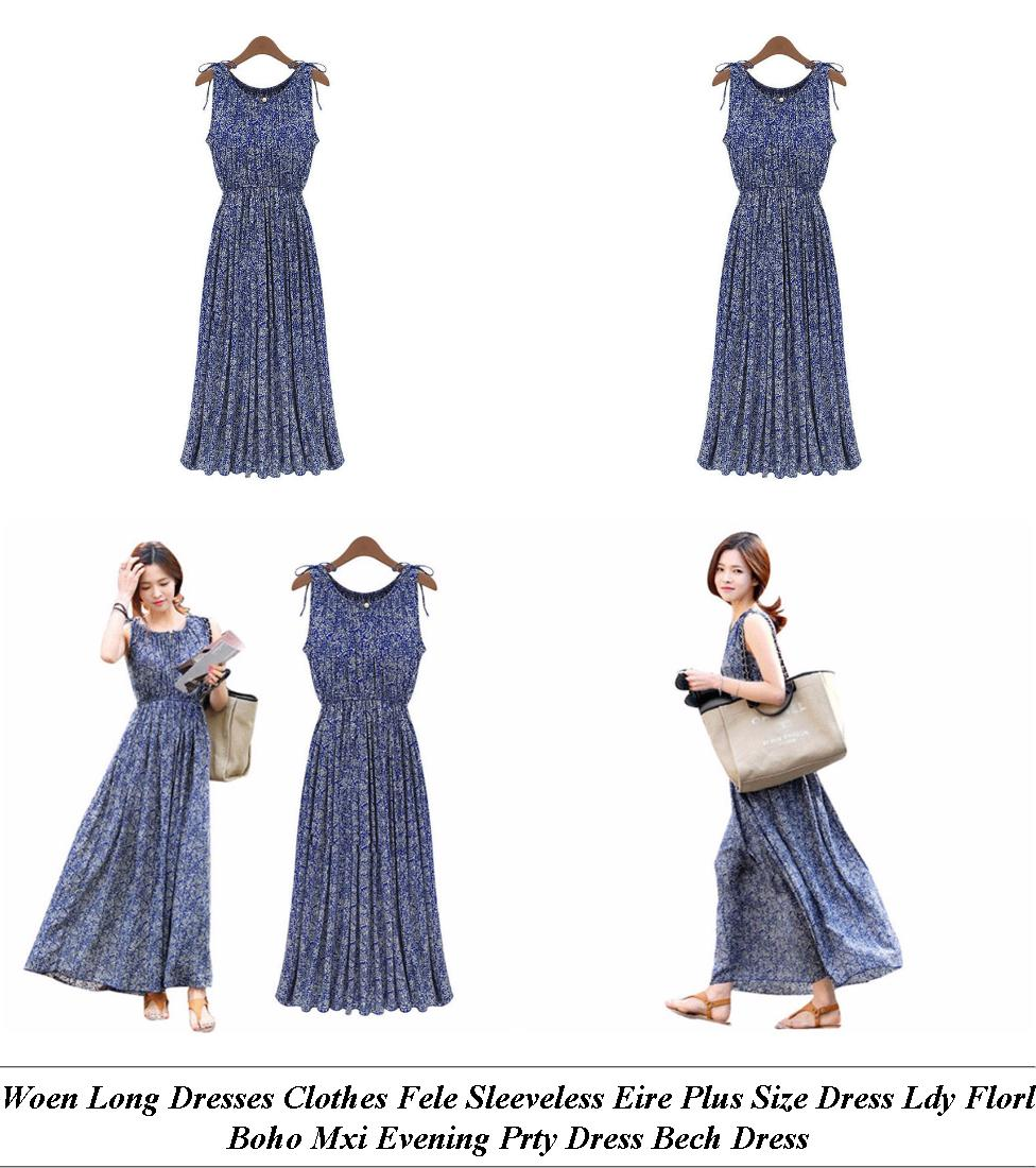 Discount Dresses Online - Where To Uy Rand Clothes For Cheap - The Purple Dress O Henry Pdf