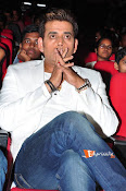 Supreme Audio Launch-thumbnail-7