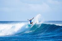 4 Tatian Weston Webb 2017 Outerknown Fiji Womens Pro foto WSL Ed Sloane