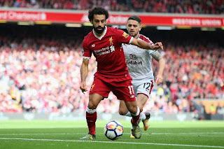 مباشر مشاهده يوتيوب مباراة ليفربول وبيرنلي بث مباشر 5-12-2018 الدوري الانجليزي صلاح يوتيوب بدون تقطيع