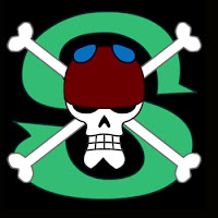 http://pirateonepiece.blogspot.com/search/label/Wanted%20New%20World%202