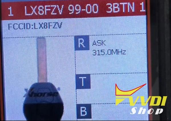 bmw-523i-e39-ews3-vvdi-key-tool-2