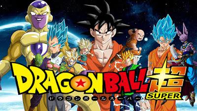 Dragonball_Super