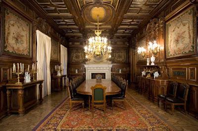 Palacio de Fernán Núñez