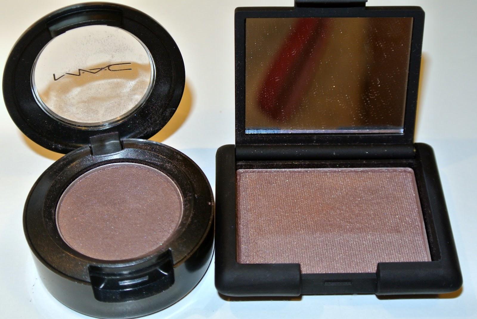 mac shale eyeshadow - photo #26