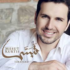 Lirik lagu mesut kurtis - Tabassam (smile)