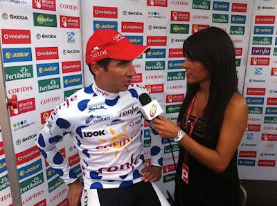 """Equipo de ciclismo """"Cofidis"""" 07.-14.Diciembre en Calpe – Costa Blanca., Mario Schumacher Blog"""