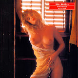 Erika Eleniak Nude Photos Playmate Playboy Melhor Seleção de Fotos +100