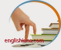 http://www.englishiana.com/2018/08/30contoh-dan-struktur-teks-prosedur-kompleks.html