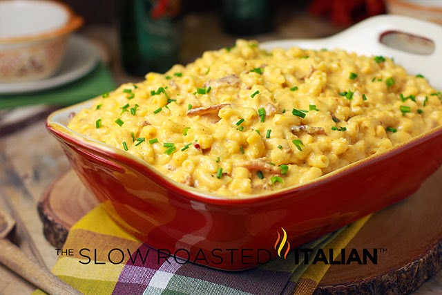http://www.parade.com/234759/donnaelick/the-ultimate-comfort-food-beer-bacon-mac-and-cheese/