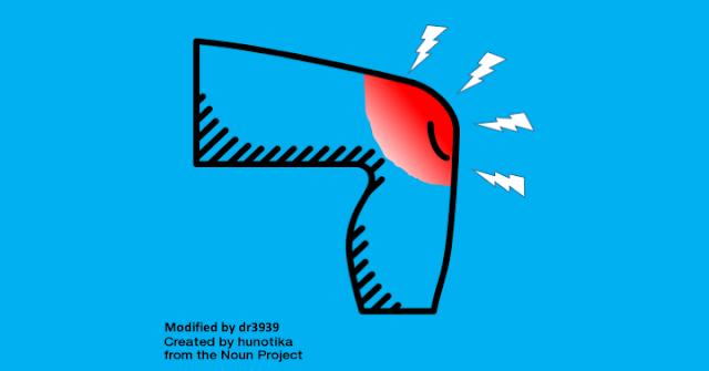 急性痛風發作時,治療請冰敷!痛風|痛風石|高尿酸|尿酸高,林口|龜山|長庚|桃園|內壢|龍群骨科|中壢|平鎮|龍岡|楊梅|壢新醫院,請找最專業的風濕科楊宗翰醫師。