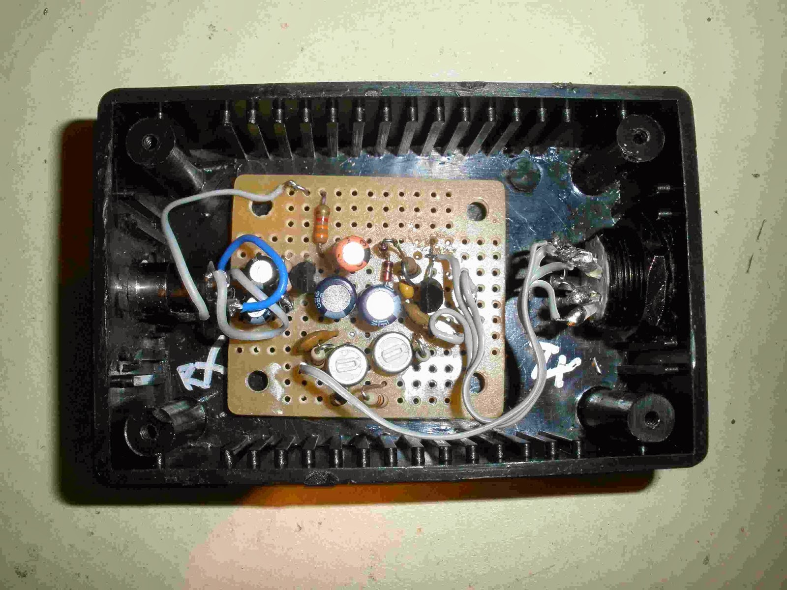 hight resolution of nexu 7 circuit diagram